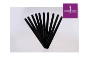 Pack of 10 Lovely Pop Nail Files Manicure