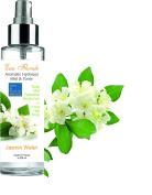 Jasmine Hydrosol Floral Water 200 ml 100% NATURAL Anti Wrinkles Mature Skin Anti Age