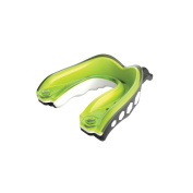 Shock Doctor GelMax Flavour Fusion Mouth Guard