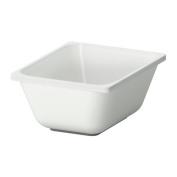 IKEA VARIERA - Box White