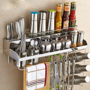 MDRW-Kitchen accessories, racks