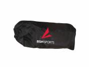BSN Sports Equipment Duffle Bag