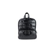 7AM Enfant Mini Bag, Black