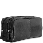 Jack Georges Tuscana Classico Toiletry Bag VT220
