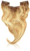 Extension Balmain Clip-In Weft Los Angeles by Balmain Hair