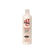 Hair Gia Hair Loss Rejuvenator Conditioner - 300ml by Hair Gia