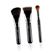 Sigma Beauty - CBS01 - Contour Expert Brush Set