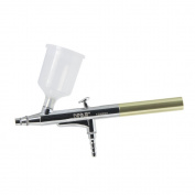 Dinair Airbrush Makeup Pro Tanning Gun