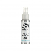 climbOn Spray Deodorant, Low Scent