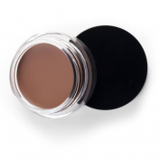 INGLOT AMC Brow Liner Gel 13