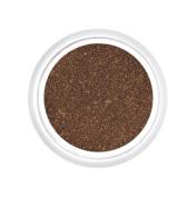 Selected Cosmetics Long-Lasting Mineral Eye Shadow, Walnut, 5ml