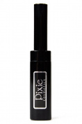 Pixie Cosmetics Clear Pre-Mascara Lash Thickener