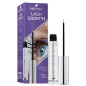 Medylash Growth Serum