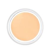 Selected Cosmetics Waterproof Base Eye Primer, 10ml