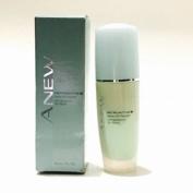 Avon Anew Retroactive + Skin Optimizer 30ml