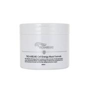 [TROIAREUKE] Cell Energy Mask Formula (#300ml) / clay mask, purifying skin tone, Cream Mask