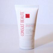Consult Beaute Regenerol Retinol Cream Moisture Regenerating Facial Treatment Cream 30ml