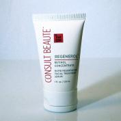 Consult Beaute Regenerol Retinol Concentrate Rapid Resurfacing Facial Treatment Serum 30ml