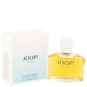 Le Bain by Joop! Eau De Parfum Spray 70ml for Women