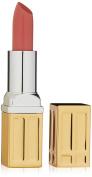Elizabeth Arden Beautiful Colour Matte Lipstick