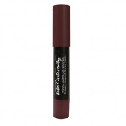 Total Intensity Total Matte Lip Crayon, Rule Breaker, 0ml