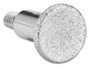 Satin Smooth Dermaradiance Diamond Wand, Tip 2