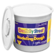 CKC4069 - ChenilleKraft Creativity Street Modelling Dough