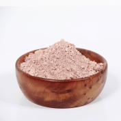 Pink Ultra Ventilated French Clay - 1kg
