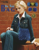 In The Bag - Crochet Patterns