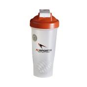 Ai Sports Nutrition AI Sports Blender Bottle