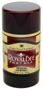 Honey House Naturals Royal Bee Foot Bar, Refresh