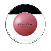 Elizabeth Arden Tropical Escape Sheer Kiss Lip Oils, Nude Oasis, 5ml