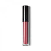 Matte Liquid Lipstick Velvety Smooth Comfortable Wear Full Coverage Formula - No Drying Side Effects