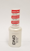 DND #600 - No Cleanser Needed - UV/LED Cure Soak off Gel Top Coat 0.5oz/15ml