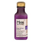 Maui Moisture Heal & Hydrate + Shea Butter Conditioner, 385ml