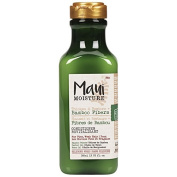Maui Moisture Thicken & Restore + Bamboo Fibres Conditioner, 385ml
