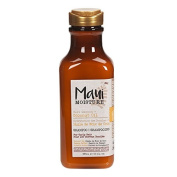 Maui Moisture Curl Quench + Coconut Oil Shampoo, 385ml
