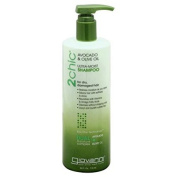 Giovanni 2chic Avocado & Olive Oil For Dry Damaged Hair 710ml