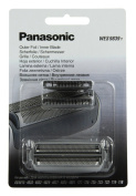 Panasonic WES9839Y1361 Mens Shaver Replacement Combi Foil and Blade