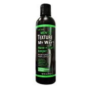 Men's Texture My Way Wave-n-Curl Keeper 240ml