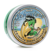Rumble59 Schmiere Water Based Pomade, Medium Hold