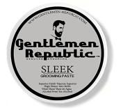 Gentlemen Republic Sleek Grooming Paste 120ml