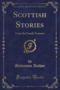 Scottish Stories