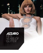 Azzaro: Fifty Years of Glitter