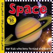 Smart Kids Space (Smart Kids)