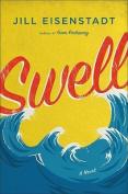 Swell [Audio]