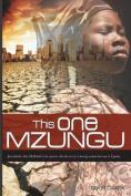 This One Mzungu