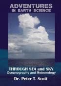 Through Sea and Sky