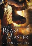 Beast Master