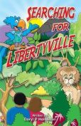 Searching for Libertyville
